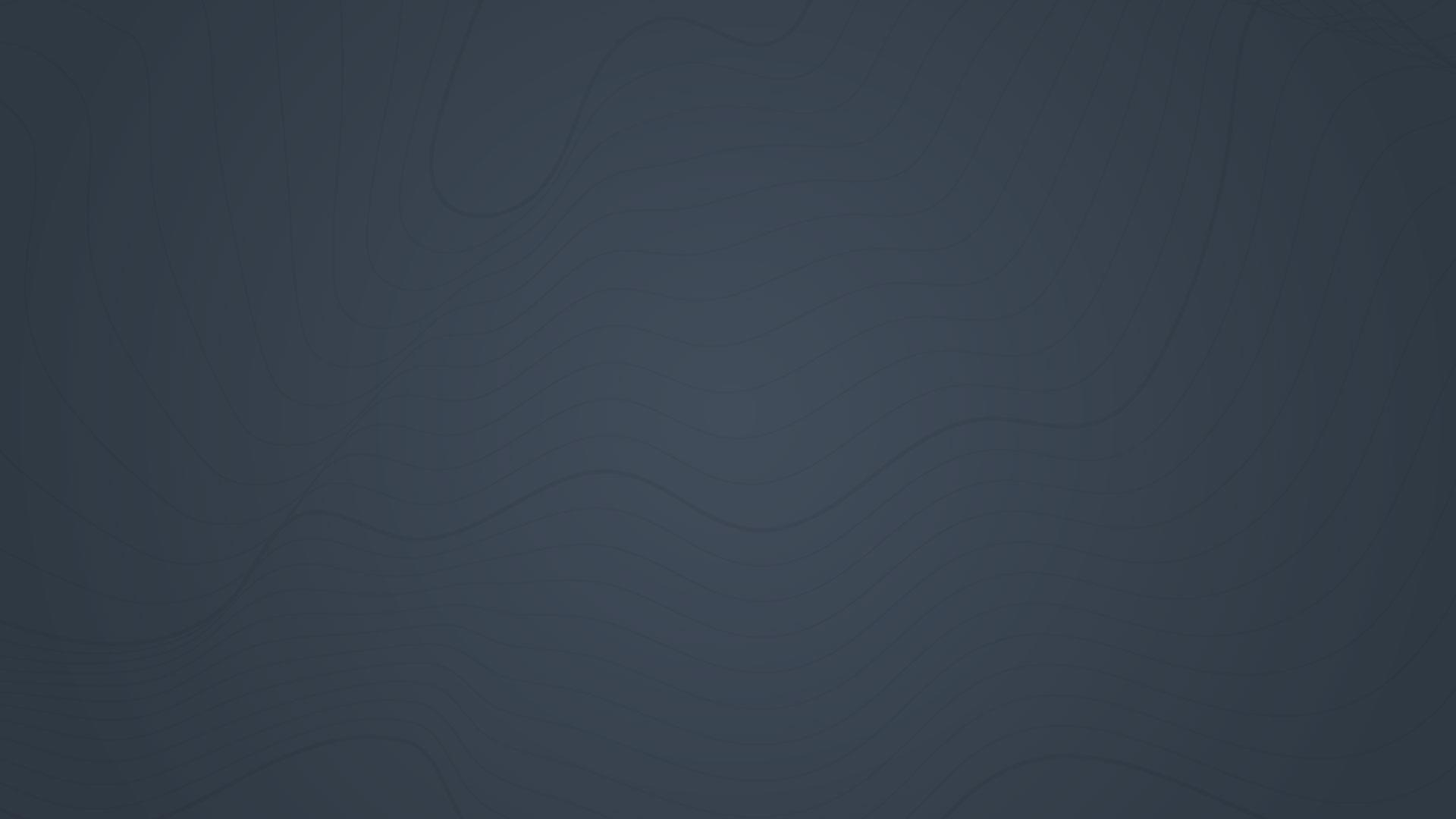Obrázok hlavičky komplexného online marketingu